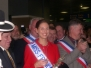 Aubade Miss France 2004 (20-12-2003)
