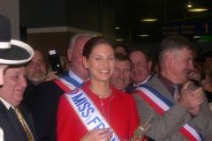 Miss+france+2004+-+25