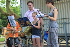 audition-fin-annee-24-06-2016-03