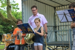 audition-fin-annee-24-06-2016-05