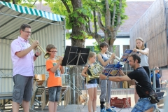 audition-fin-annee-24-06-2016-09