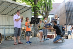 audition-fin-annee-24-06-2016-12