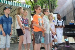 audition-fin-annee-24-06-2016-22