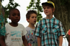 Audition-fin-annee-26-06-2015-20