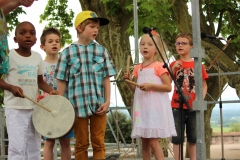 Audition-fin-annee-26-06-2015-23