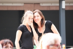 Audition-fin-annee-26-06-2015-49