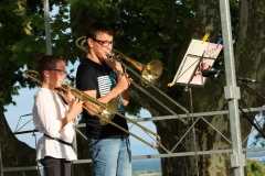 Audition-fin-annee-26-06-2015-64