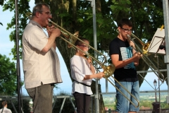 Audition-fin-annee-26-06-2015-70