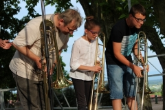 Audition-fin-annee-26-06-2015-71