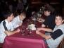Banquet 2006 (18-11-2006)