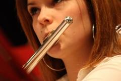 concert-02-02-2008-129
