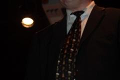 concert-02-02-2008-135