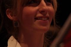 concert-02-02-2008-136
