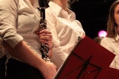 concert-02-02-2008-139