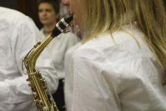concert-02-02-2008-14