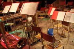 concert-02-02-2008-160