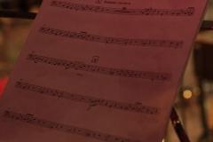 concert-02-02-2008-162