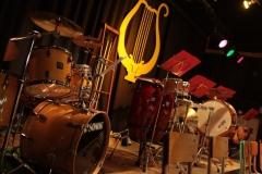 concert-02-02-2008-163