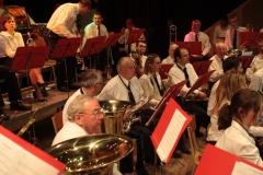 concert-02-02-2008-173