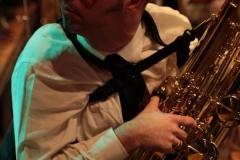 concert-02-02-2008-177