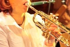 concert-02-02-2008-181