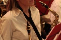 concert-02-02-2008-184