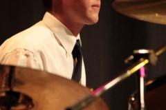 concert-02-02-2008-193