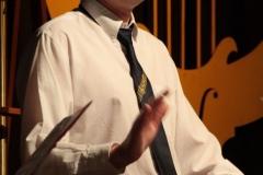 concert-02-02-2008-194