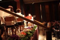 concert-02-02-2008-198