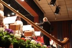 concert-02-02-2008-208