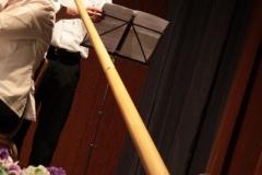 concert-02-02-2008-209