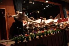concert-02-02-2008-224