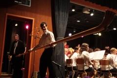 concert-02-02-2008-225