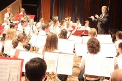concert-02-02-2008-230