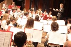 concert-02-02-2008-231