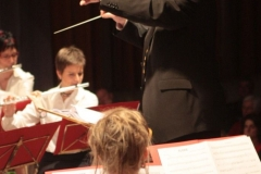 concert-02-02-2008-236