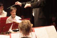 concert-02-02-2008-237
