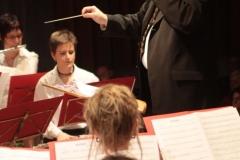 concert-02-02-2008-238