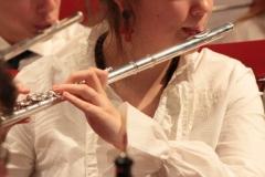 concert-02-02-2008-239