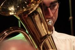 concert-02-02-2008-241