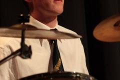 concert-02-02-2008-242