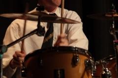concert-02-02-2008-252