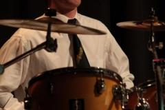 concert-02-02-2008-254