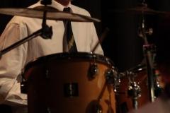 concert-02-02-2008-257