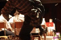 concert-02-02-2008-268