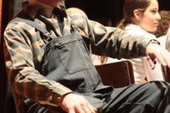 concert-02-02-2008-270