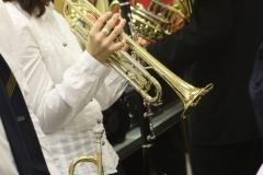 concert-02-02-2008-28
