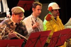 concert-02-02-2008-288