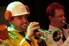 concert-02-02-2008-292