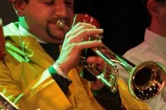 concert-02-02-2008-295
